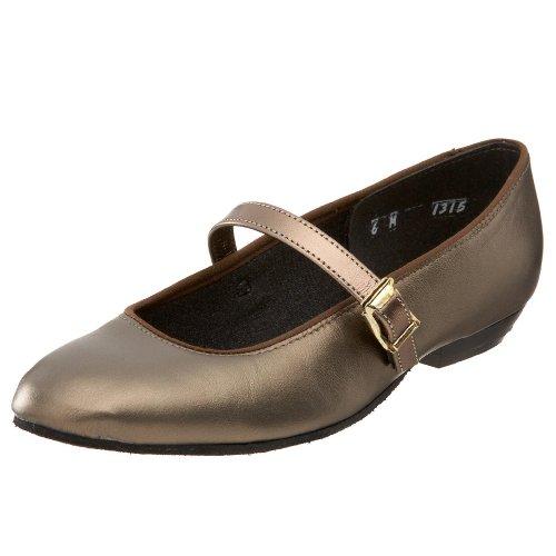 tic-tac-toes-womens-shag-mary-jane-dance-shoepewter75-m-us