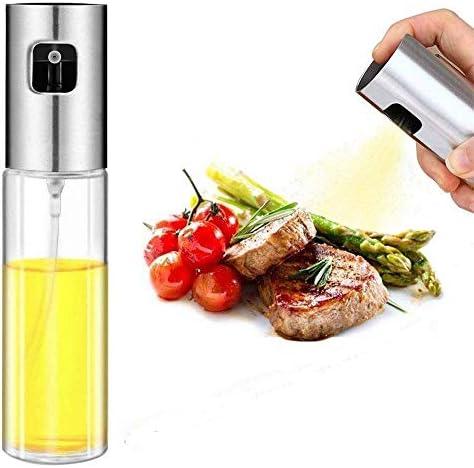 Sprayer Cooking Dispenser Vinegar Grilling product image