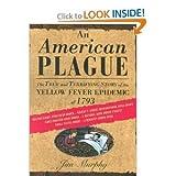 Image de An American Plague