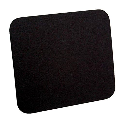 35 opinioni per ROLINE 18.01.2040 mouse pad- mouse pads (Monotone, Nylon, Black)