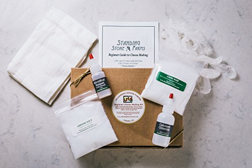 standing-stone-farms-basic-beginner-cheese-making-kit-mozzarella-burrata-burricota-chevre-ricotta-ma