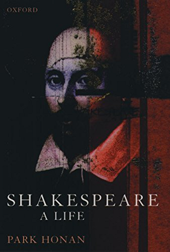 Shakespeare: A Life (English Edition)
