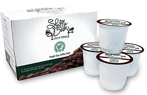 shuffle-bean-medium-roast-keurig-compatible-single-serve-cups