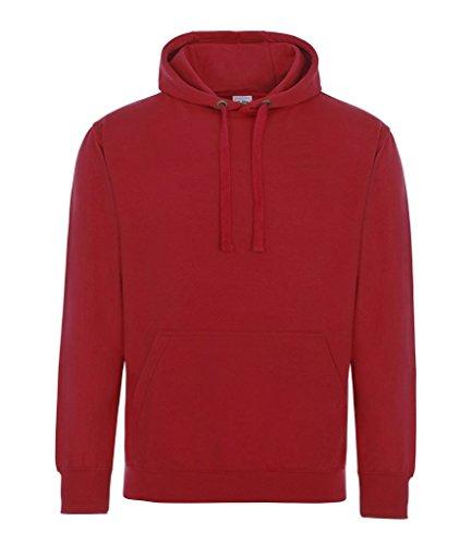 Red shirt À Ltd Capuche Absab Homme Sweat Supa E0Txxnqp