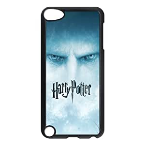 Generic Case Harry Potter For Ipod Touch 5 M3Q158786
