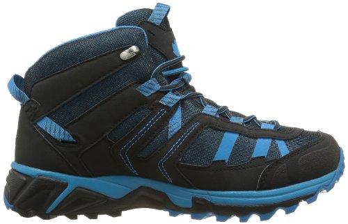 Lafuma M MOON LIGHT CL LFG2111 - Zapatos para hombre, color varios colores, talla 44 2/3