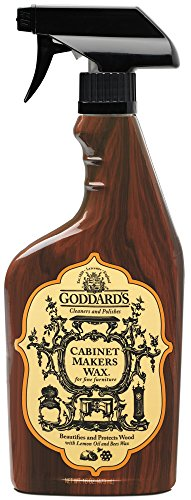 goddards-cabinet-makers-fine-wax-spray-for-wood-furniture-16-oz