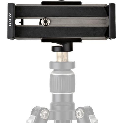 Joby GripTight Mount PRO for 7-10 Tablets