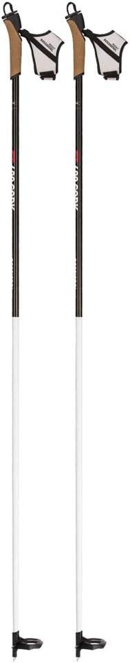 RDI9520 RDI9520 000150 150 Mens Rossignol FT-600 Cork Poles