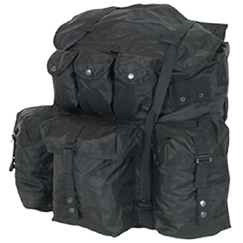 used alice pack - 3