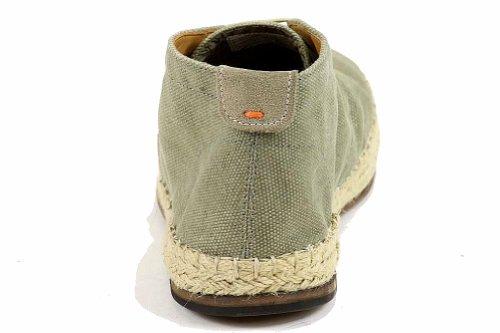 Hugo Shoes Ancavo Boss Boots 50260502 Fashion Beige Mens Khaki FwrzPqYF