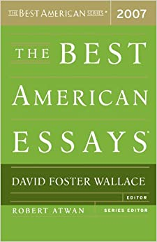best american essays 2007 online Write my science essay best american essays 2007 read online role model essay help admission essay writing 2 ielts.