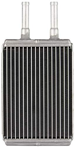 Spectra Premium 93046 Heater Core for Ford