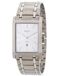 Regent Men's Watch 11090239 [Uhr]