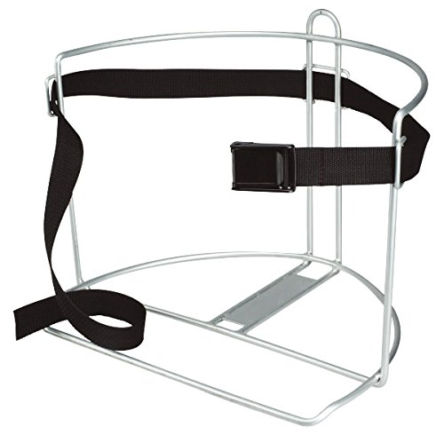 Igloo 385-25043 Wire Cooler Rack for 10 gal Coolers