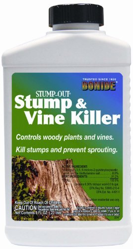 bonide-vine-and-stump-killer-with-applicator-8-fl-oz