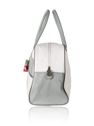 green gray limestone Blanc PumaPuma white qx4TT6