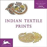 Indian Textile Prints