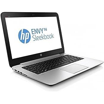HP Envy 14-1210nr Notebook IDT Audio Windows Vista 32-BIT