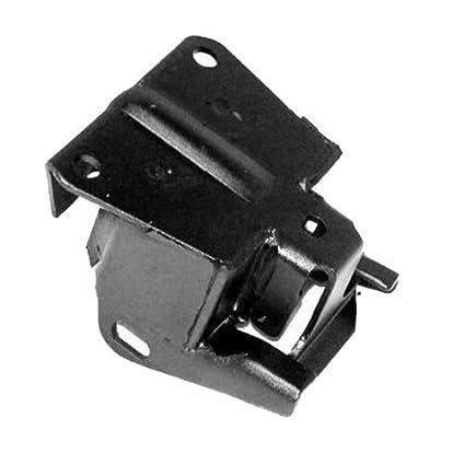 Stinson 108 Tail Wheel Spring Fitting Assy P//N 108-5311003-2