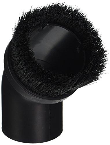 Craftsman 9-37413 Dust Brush, Accessory for 2-1/2″ Diameter Wet/Dry Vacuum