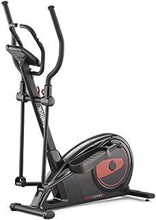 8310a424344 Reebok ZR8 Cross Trainer  Amazon.co.uk  Sports   Outdoors