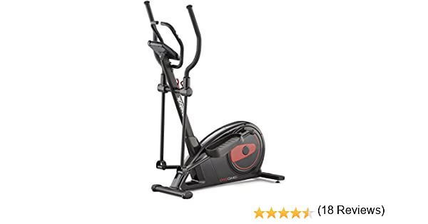 Reebok gx40s Series Cross Trainer: Amazon.es: Deportes y aire libre