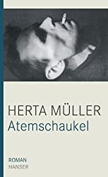 Atemschaukel: Roman (German Edition)