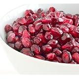 Fresh Frozen Pomegranate Arils 9lbs