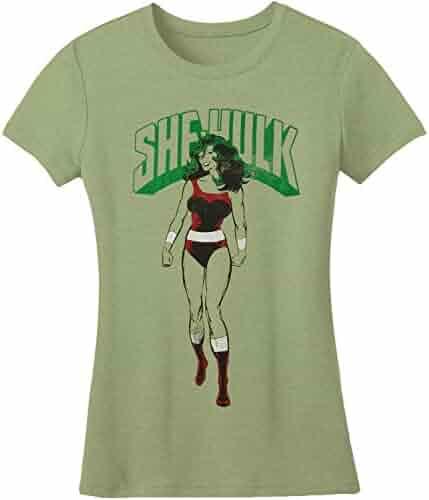 Shopping 1 Star   Up - Juniors - Women - Novelty - Clothing ... 856714bca003