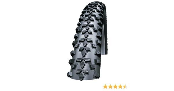 SCHWALBE Smart Sam 26in x 2.1 Wired tyre Wire