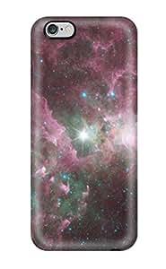 Iphone 6 Plus Cover Case - Eco-friendly Packaging(carina Nebula) 2674903K86012099
