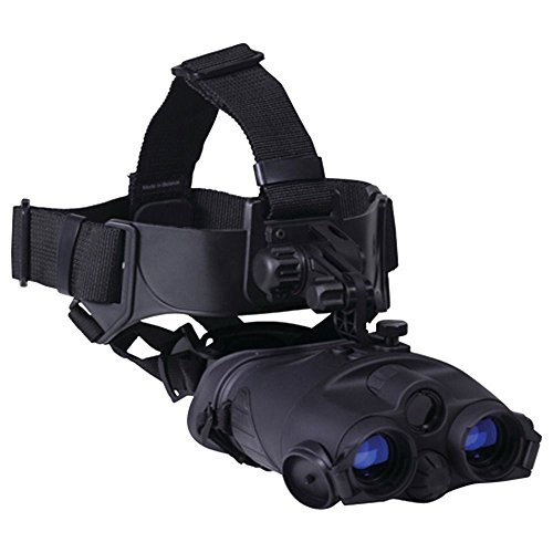 Firefield Tracker 1x24 Night Vision Goggle ()