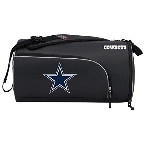 - NFL Dallas Cowboys