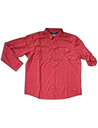 93008b6cf1a183 Men's Casual Button-Down Shirts | Amazon.com