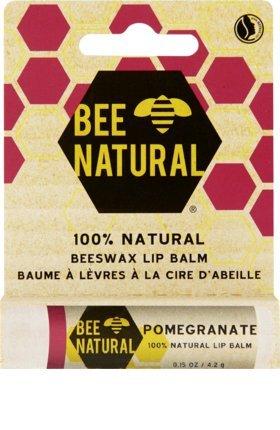 Bee Naturals Lip Balm - 3