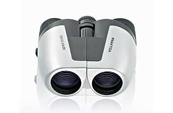 Praktica cn zoom binoculars  amazon electronics