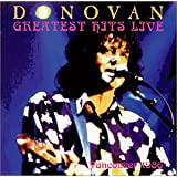 Greatest Hits Live - Vancouver 1986