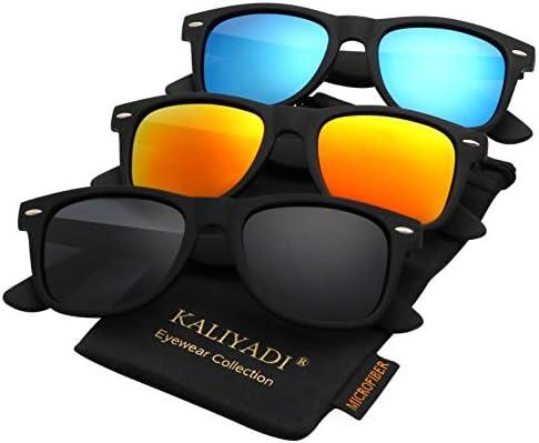 Polarized Sunglasses Finish glasses Blocking product image