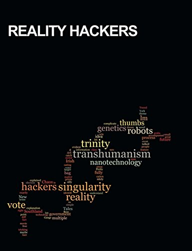 Reality Hackers