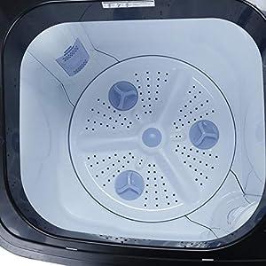 5 Best Washing Machine Under Rs. 20000 in India[2021]