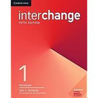 InterchangeLevel 1