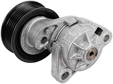 ACDelco 12569301 GM Original Equipment Drive Belt Tensioner ONLY New