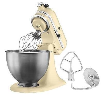 KitchenAid Ultra Power Stand Mixer by KitchenAid