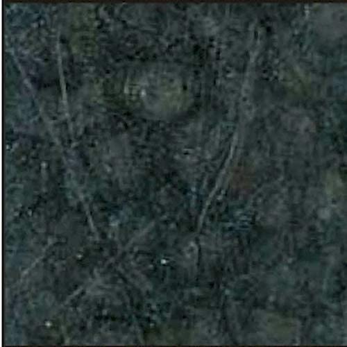 Oyumaru molding paste/ /Black /4/oz./ /Pack of 2/Rolls/