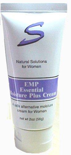 Crème Moisture Plus Vaginal Essential