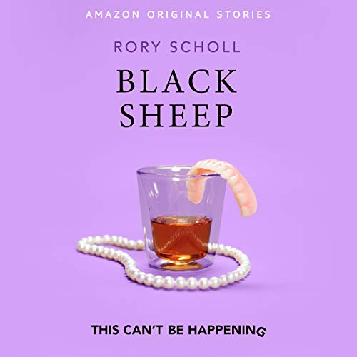 Pdf Entertainment Black Sheep: This Can't Be Happening Collection