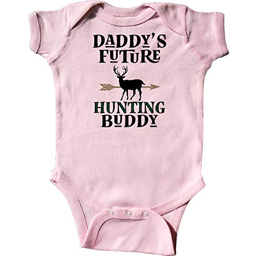 How to find the best daddys hunting buddy baby clothes girl for 2020?