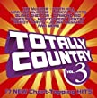 Totally Country 3