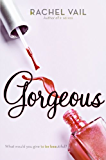 Gorgeous (Avery Sisters Trilogy Book 2)